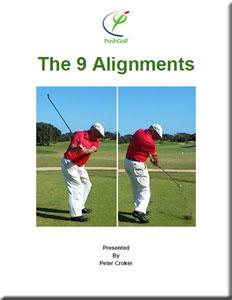 9 alignments