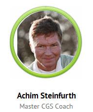 Achim Steinfurth