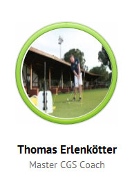 Thomas Erlenhkotter