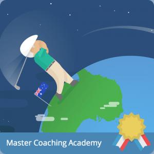 master-coaching-academy-300x300