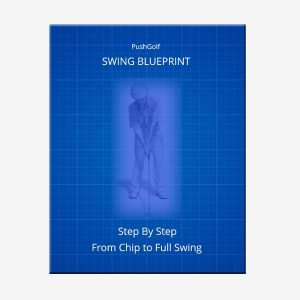 Swing Blueprint