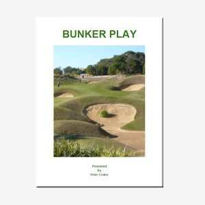 Bunker Play