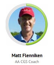 Matt Flenniken