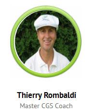 Thierry Rombaldi