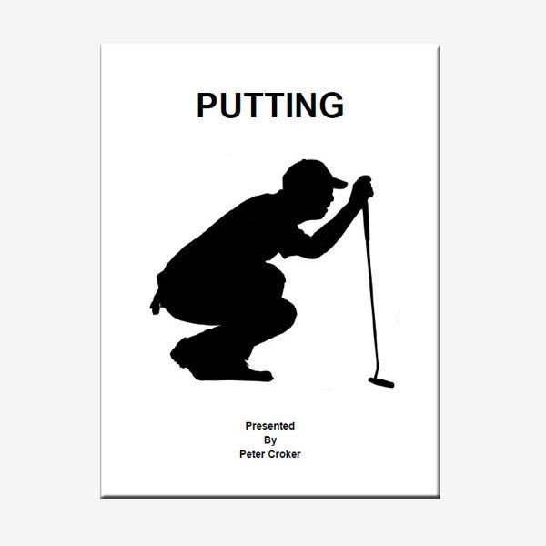 Putting