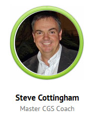 scott cottingham